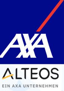 Bild:AXA Hörgeräteversicherung